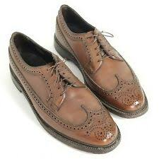 Мужские туфли <b>Florsheim</b> купить на eBay США с доставкой в ...