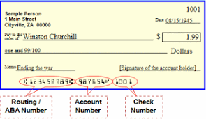 Fake Check Generator Magdalene Project Org