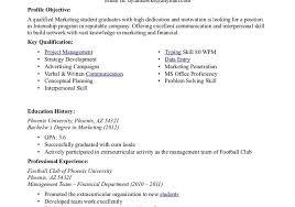 lovely summer internship resume objective examples lr resume resume objective examples for internships
