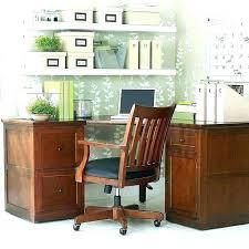 corner desk office depot. Office Desk Units Bedroom Corner Cabinet Home Depot