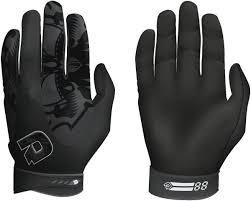 Demarini Batting Gloves Size Chart Demarini Voodoo Batting Gloves Mens Batting Gloves