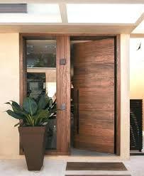 front door glass insert front doors for homes with glass en front door glass insert home front door glass
