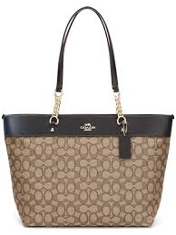 Coach logo pattern tote women bags,coach jacket with hoodie,coach outlet  locations,