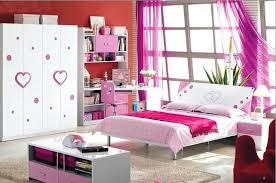 Purple Bedroom Furniture Sets Bedroom Kids Bedroom Furniture Sets ...