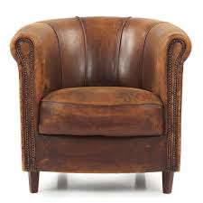 gorgeous image of furniture for living room design with small leather club chairs foxy furniture