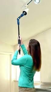 light bulb changer light bulb changer poles light bulb change light bulb high ceiling grip release install light bulb best extension light bulb changer