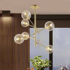 ceiling pendant lights glass shades