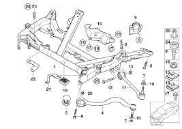 similiar 2004 bmw 325i parts diagram keywords parts diagram bmw e 46 front seat parts engine image for user