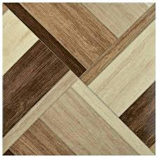 porcelain floor tiles that look like wood wood grain porcelain tile look grout spacing that looks like pros and cons ceramic at wood grain porcelain floor