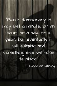 Motivational captions 100 Best Sports Quotes Inspirational Motivational Awesome and Funny 85