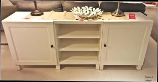 console sofa table with storage.  Sofa Full Size Of Table Console Ikea Furniture Rectangle Off White Wooden Sofa  With Storage And Open  A