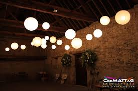 full image for stupendous outdoor festoon lights australia 146 outdoor festoon lights australia festoon lights outdoor
