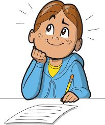 Creative Writing Club for Kids with Tolulope Popoola Creative Writing for Kids  Pet Dinosaur