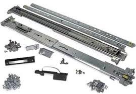 H6J85A <b>Комплект крепежа HP</b> Rack Hardware Kit купить по цене ...
