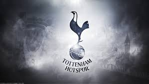 Find over 17 of the best free tottenham hotspur images. Tottenham Hotspur 1080p 2k 4k 5k Hd Wallpapers Free Download Wallpaper Flare