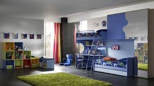 kids bedrooms for two. Brilliant Kids All Kids Furniture Is Made In Cool Bright Colors And Ecological Materials  You Could Get More Information About These Bedrooms For Two  To Kids Bedrooms For Two O