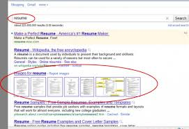 Search Resumes Free Enchanting Employer Search Resumes Free New A Writing Service Custom