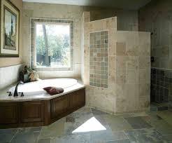 master bathroom corner showers. Siudynet Master Bathroom Corner Shower Ideas Floor Plans With Only Room Room.jpg Showers