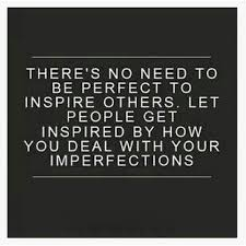 Beauty In Imperfection Quotes Best Of 24 Tumblr Natural Beauty Quote About The Role Of Imperfection In Beauty