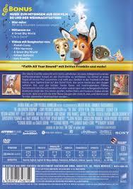 Bo Und Der Weihnachtsstern Dvd Oder Blu Ray Leihen