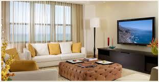 beautiful home decor ideas beautiful home decor ideas home