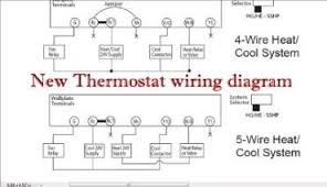 wiring diagram for central heating thermostat wiring central heating room thermostat wiring diagram wiring diagram on wiring diagram for central heating thermostat
