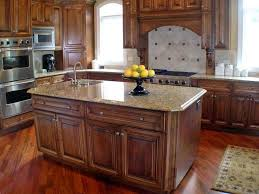 Home Hardware Bathrooms Home Decor Home Hardware Kitchen Cabinets Commercial Bathroom
