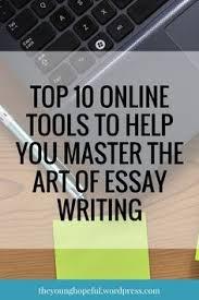 college essay help dallas