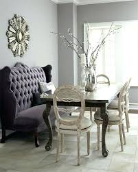 dining room banquette furniture. Banquette Dining Room Furniture Marvellous Sets For Small Chairs With D