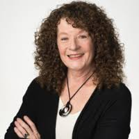 Wendy Chambers with Gifted Travel Network - Virtuoso