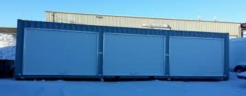 garage door insulation ideasGarage Door category  Amusing Owens Corning Garage Door