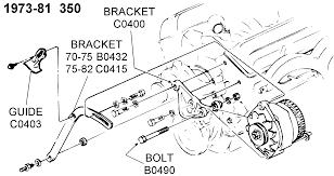 similiar chevy 350 parts diagram keywords chevy 350 engine parts diagram likewise 350 chevy engine parts diagram