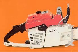 old stihl chainsaw models. info on older 041av farm boss-13-3280-jpg old stihl chainsaw models