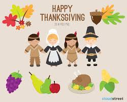 Image result for thanksgiving images free