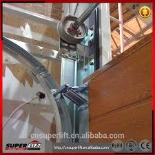 garage door track kitGarage Door Hardware Kits Garage Door Hardware Kits Suppliers and
