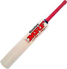 Cricket Bat Buy Cricket Bats Online At Upto 50 Off On