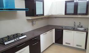 Small Picture Brilliant Kitchen Design Ideas India 91 9945535476 For Modular In