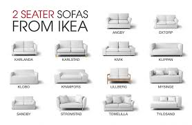 replacement ikea sofa covers for discontinued ikea couch models affordable home decorators ideas