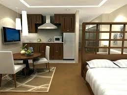 furniture for studio. Studio Apt Furniture Ideas Apartment Deals Small Arrangement Images Apartments Gardening For N