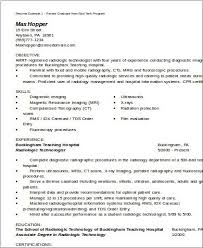 Medical Technologist Job Description. Medical Technologist Resume ...