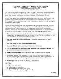 cover letter cover letter sample for hr position cover letter cover letter cover letter template for sample hr position human resources entry level jobscover letter sample