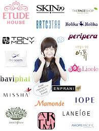 korea depart korean cosmetic ping mall