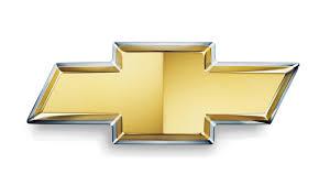 chevrolet logo. chevrolet logo 2004 1920x1080 v