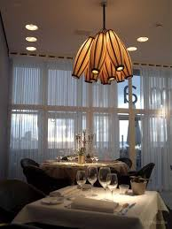 unique chandeliers dining room