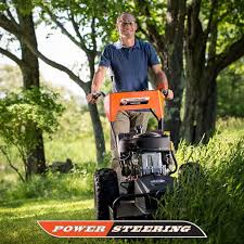 field and brush mower, walk behind 26 inch 14 5 hp electric start Weed Eater Riding Mower at Weed Eater 26 Mower