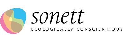 Výsledek obrázku pro sonett logo