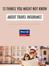 simple 14 best insurance infographics images on