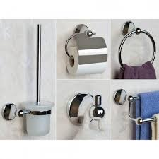 Bathroom Vanity Accessory Sets Bathroom Bathroom Accessories Set 25 How Much Bathroom