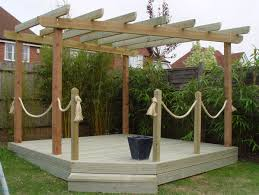 gazebo furniture ideas. Full Size Of Gazebo:captivating Covered Gazebo Designs Photo Inspirations Modern Outdoor With How Furniture Ideas