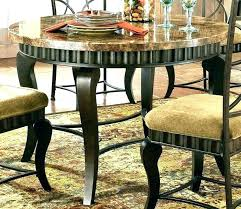 round granite dining table granite dining room table top exotic granite top kitchen table granite table